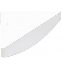 Полозья для кровати люльки Cilek customary white 60 на 120 см...