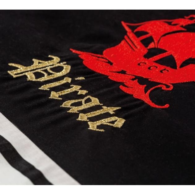 Комплект постельного белья Cilek Pirate