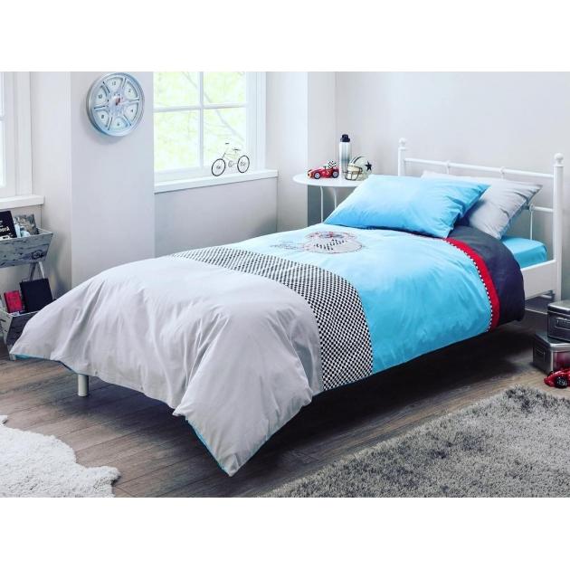Комплект постельного белья Cilek Biconcept 160 на 220 см