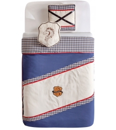 Плед Hera Bed Cover