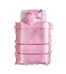 Постельное белье Cilek Lady
