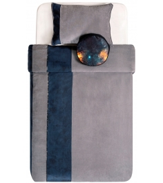 Покрывало Cilek Dark Bed Cover 100 см