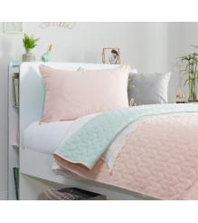 Комплект Cilek Ducy покрывало 2 декоративные подушки...