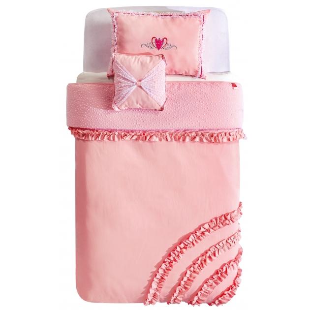 Комплект белья Cilek Rosa170 на 230 см