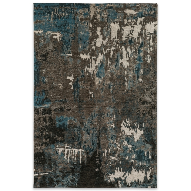 Ковер Cilek Cool Carpet 135 на 200 см