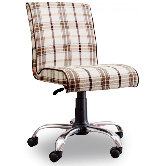 Кресло Cilek Plaid Soft Chair