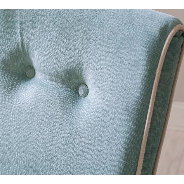 Кресло Cilek Summer бирюзовый