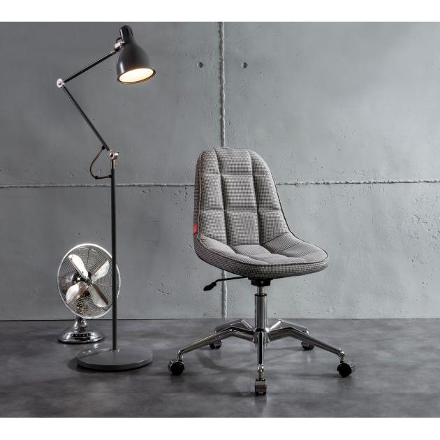 Кресло Cilek Modern