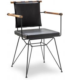 Кресло Cilek Exclusive