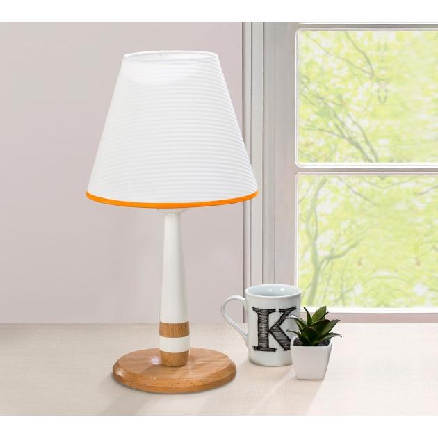 Настольная лампа Cilek Dynamic