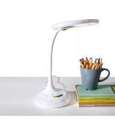 Настольная лампа Cilek Rainbow
