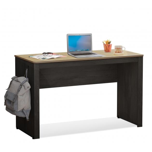 Писменный стол Cilek Black Line