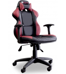 Кресло Bidrive Chair