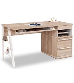 Письменный стол Cilek Duo