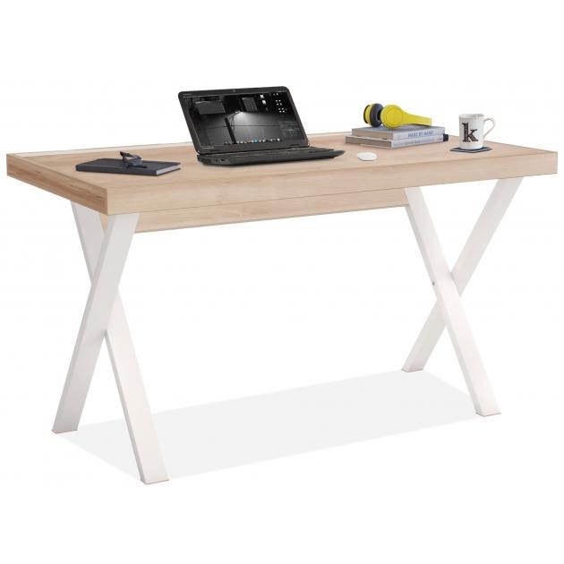 Писменный стол Cilek Duo Young