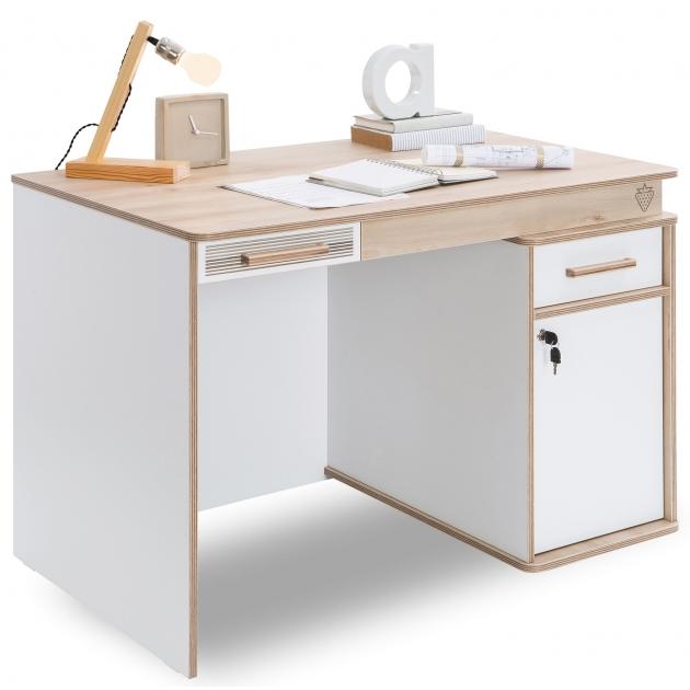 Письменный стол Cilek Dynamic