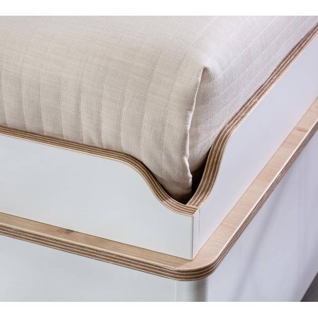 Кровать Cilek Dynamic 200 на 120 см