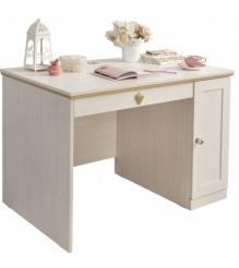 Детский стол Cilek Flora Classic