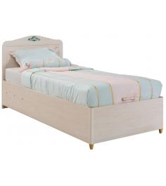 Детская кровать Cilek Flora