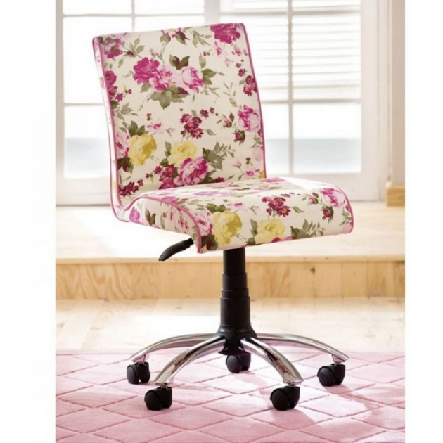 Детское кресло Cilek Flora