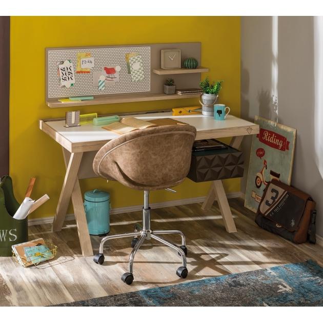 Письменный стол Cilek Lofter