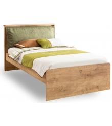 Кровать Cilek Mocha XL 200 на 120 см