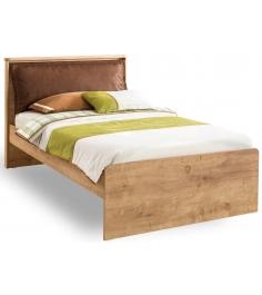 Кровать Cilek Mocha 200 на 100
