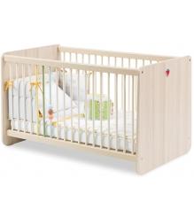 Кроватка детская Cilek Montes
