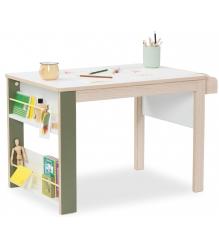 Детский стол Cilek Montes
