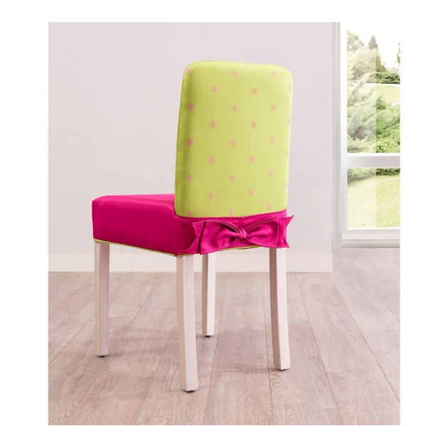 Стул Cilek Ribbon Chair
