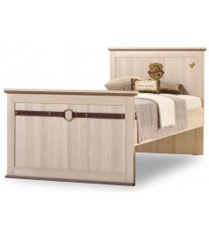 Детская кровать Cilek Royal 200 на 120 см
