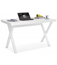 Письменный стол Cilek White Young