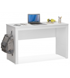 Письменный стол Cilek White Line
