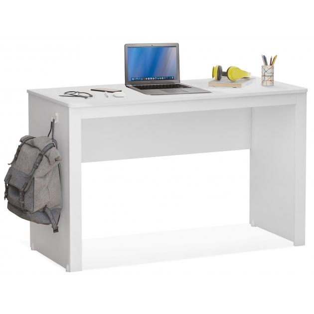 Писменный стол Cilek White Line