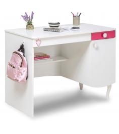 Письменный стол малый Cilek Yakut